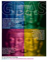 GDAS_poster