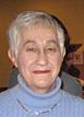 Margo Gewurtz