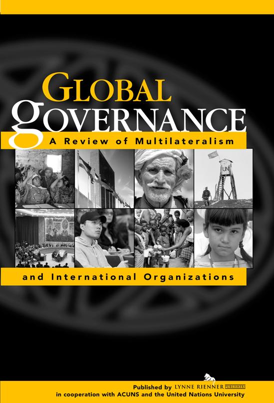 Gobal_Governance_cover