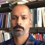Chandan Narayan