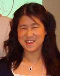 Wan Kay Li