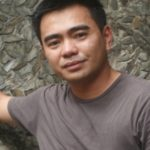 R. Patrick Alcedo