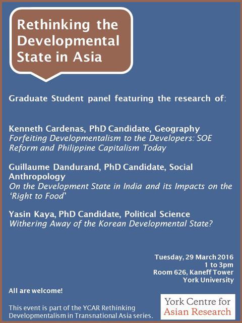 graduate_panel