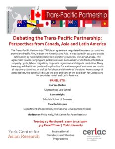 TPP event_poster